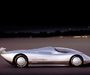 Wallpapers of Oldsmobile Aerotech I Short Tail Concept 1987