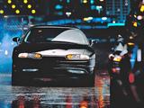 Oldsmobile Aurora 1994–99 pictures