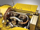Oldsmobile Autocrat Racing Car 1911 pictures