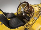 Photos of Oldsmobile Autocrat Racing Car 1911
