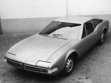 Oldsmobile Thor Concept 1967 images