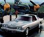 ASC Oldsmobile Toronado XSR Prototype 1977 pictures