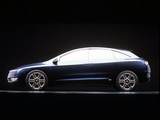 Oldsmobile Profile Concept 2000 photos