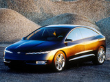 Oldsmobile Profile Concept 2000 wallpapers