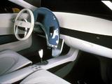 Photos of Oldsmobile O4 Concept 2001