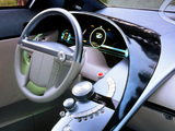 Pictures of Oldsmobile Recon Concept 1999