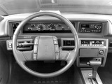 Oldsmobile Cutlass Supreme 1988–97 photos