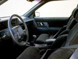 Oldsmobile Cutlass Supreme 1988–97 pictures