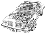 Oldsmobile Cutlass images