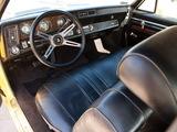Photos of Oldsmobile Cutlass Rallye 350 Sport Coupe 1970