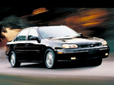 Pictures of Oldsmobile Cutlass 1997–99