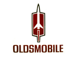 Photos of Oldsmobile