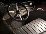 Oldsmobile Model 30-D Touring 1926 wallpapers