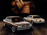 Oldsmobile Omega wallpapers