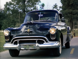 Images of Oldsmobile 76 Club Coupe 1950