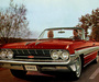Photos of Oldsmobile Starfire Convertible 1961