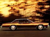 Images of Oldsmobile Toronado 1973
