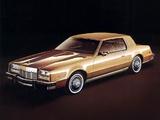 Images of Oldsmobile Toronado 1979