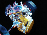 Oldsmobile Toronado (9487) 1966 pictures