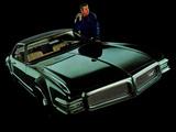 Oldsmobile Toronado (9487) 1968 pictures