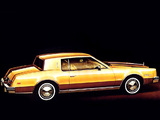 Oldsmobile Toronado 1979 images