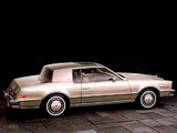 Oldsmobile Toronado 1979 photos