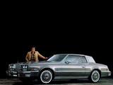Oldsmobile Toronado 1979 pictures