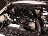 Photos of Oldsmobile Toronado Brougham 1981
