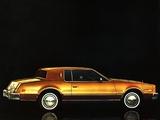 Pictures of Oldsmobile Toronado 1979