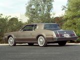 Pictures of Oldsmobile Toronado 1980