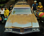 Oldsmobile Vista Cruiser 1970 images