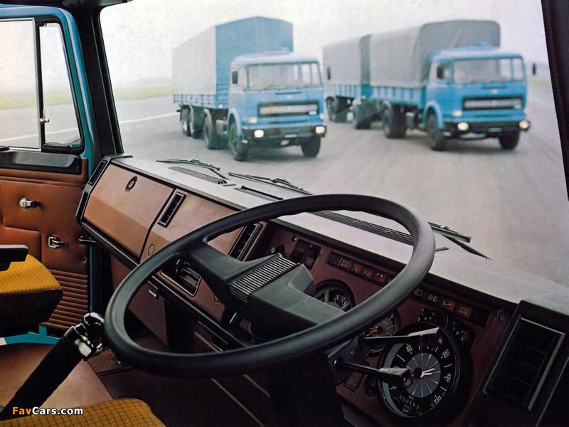OM 170 1975–77 photos (800 x 600)