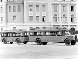 OM 5 BODPL 1930– images