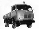 OM Super Taurus 1951– images