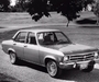 Opel 1900 Sedan 1971–72 wallpapers