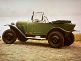 Opel 4/12 PS Laubfrosch 1924–26 images