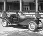 Opel 4/16 PS Sport Zweisitzer 1926–30 photos