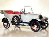 Opel 5/14 PS 1913 images