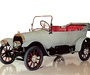 Pictures of Opel 5/14 PS 1913