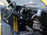 Images of Opel Ascona 1.9 SR Rally Version (A)