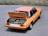 Opel Ascona 2-door (B) 1975–81 images