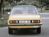 Pictures of Opel Ascona SR (B) 1975–81
