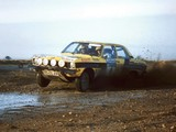 Pictures of Opel Ascona 1.9 SR Rally Version (A)