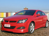 Images of Lester Opel Astra GTC (H)