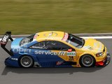 Images of Opel Astra DTM (G)