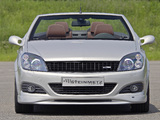 Steinmetz Opel Astra TwinTop (H) 2006 images