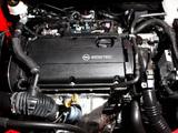 Opel Astra AU-spec (J) 2012–13 wallpapers