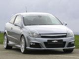 Lumma Design Opel Astra GTC (H) images