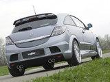 Lumma Design Opel Astra GTC (H) pictures