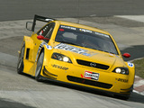 Pictures of Opel Astra DTM (G)